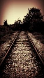les-rails-de-lamour-2