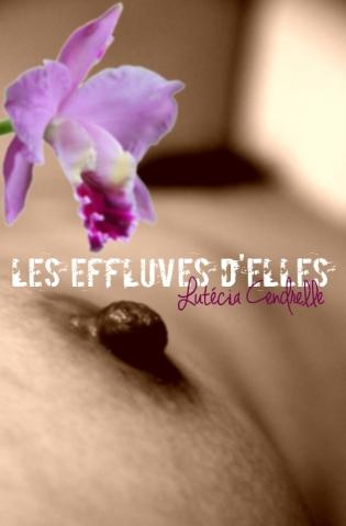 COUVERTURE LES EFFLUVE d'ELLES_scribay